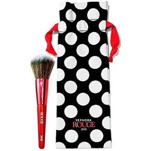 Sephora Collection VIB Rouge 2018 Makeup Brush